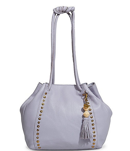 The Sak Colfax Bucket Bag