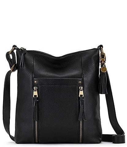 The Sak Collective Ladera Crossbody Bag