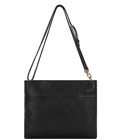 The Sak Collective Tomboy Convertible Crossbody Bag