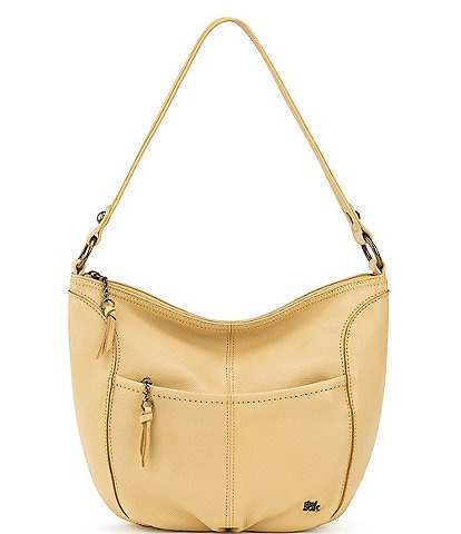 The Sak Iris Large Hobo Bag