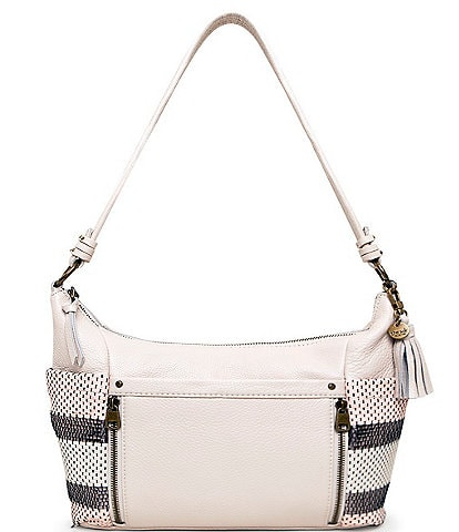 The Sak Keira Hobo Bag