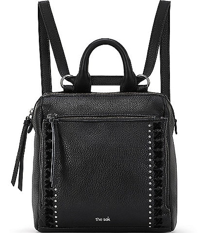 The Sak Loyola Mini Convertible Backpack