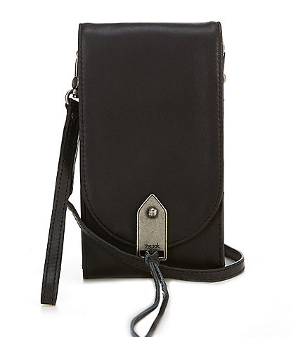 The Sak Playa Phone Crossbody Bag