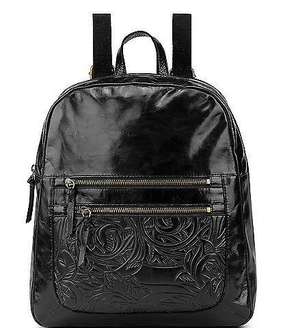 The Sak Reseda Dome Backpack