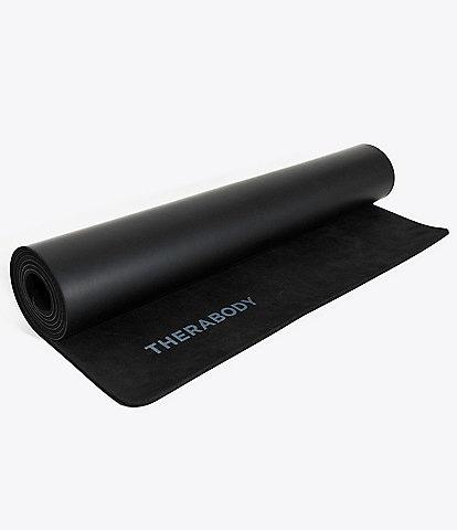 Theragun Multi-purpose Yoga & Fitness Mat