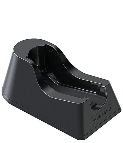 Theragun Prime Charging Stand