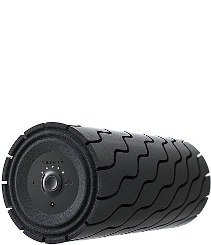 Theragun Wave Roller Smart Vibrating Foam Roller
