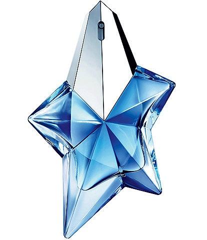 Mugler Angel Shooting Star Eau de Parfum Refillable Spray