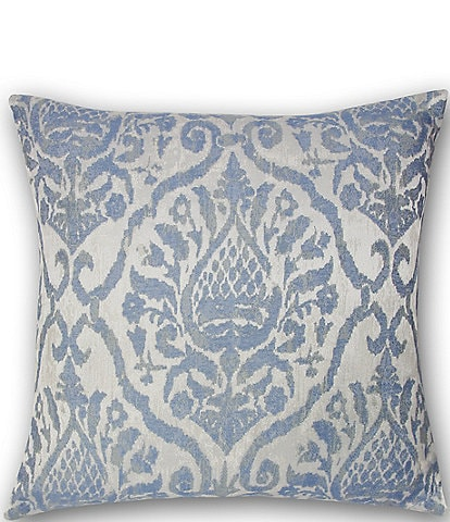 Thread and Weave Belmont Square Pillow