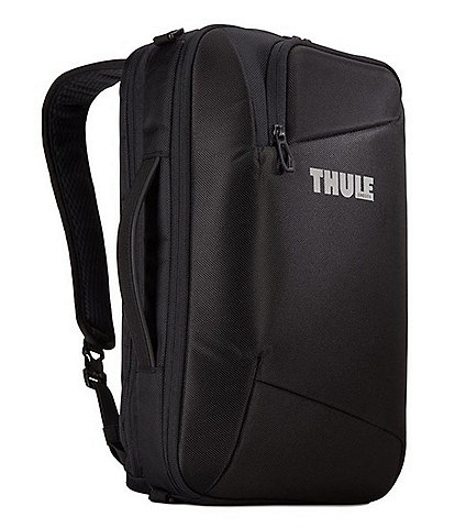 Thule Accent Convertible Laptop Bag 15.6#double;