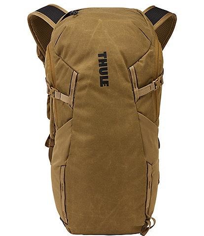 Thule AllTrail X 15L Hiking Backpack