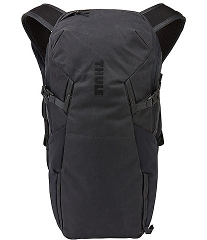 Thule AllTrail X 15L Hiking Backpack