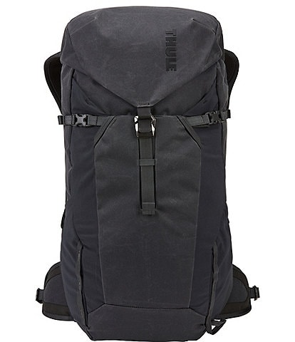 Thule AllTrail X 25L Hiking Backpack