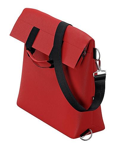 Thule Changing Bag for Sleek Stroller