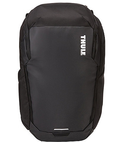 Thule Chasm 26L Nylon Backpack