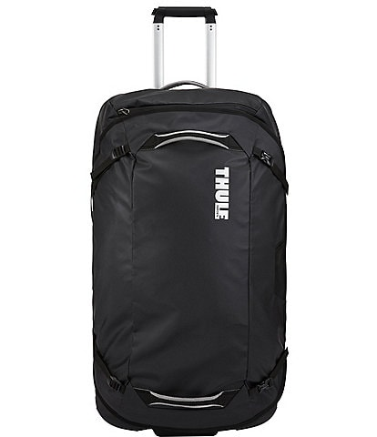 Thule Chasm 32#double; Wheeled Duffel Bag