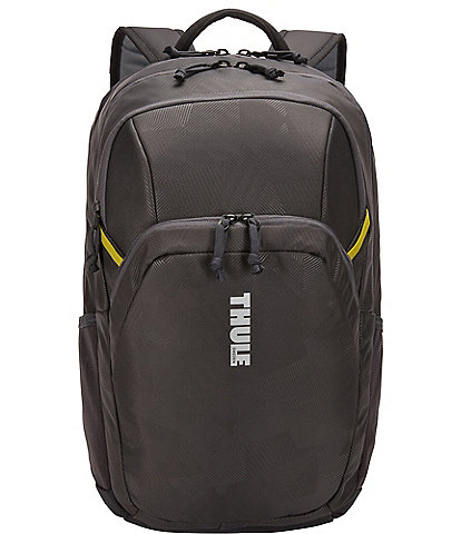 Thule Chronical 26L Backpack
