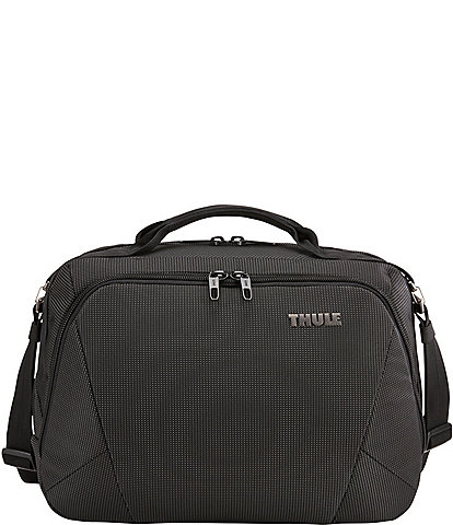 Thule Crossover 2 Boarding Bag