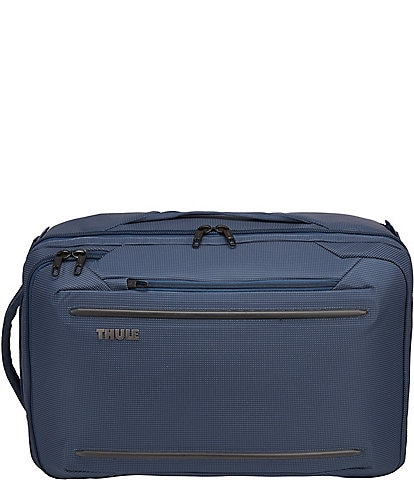 Thule Crossover 2 Convertible Carry-On Backpack