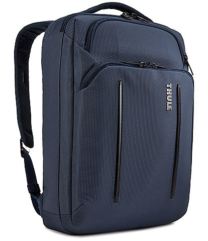 Thule Crossover 2 Convertible Laptop Bag 15.6#double;