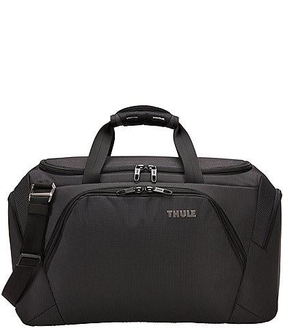 Thule Crossover 2 44L Duffel Bag