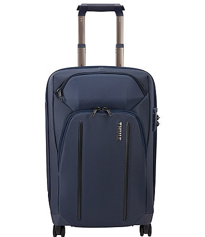 Thule Crossover 2 Expandable 20#double; Carry-On Spinner