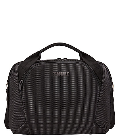 Thule Crossover 2 Laptop Bag 13.3#double;