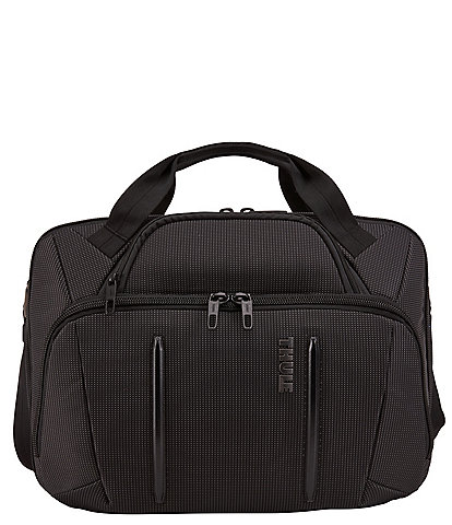 Thule Crossover 2 Laptop Bag 15.6#double;