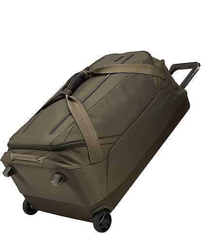 Thule Crossover 2 Wheeled 30#double; Duffel Bag