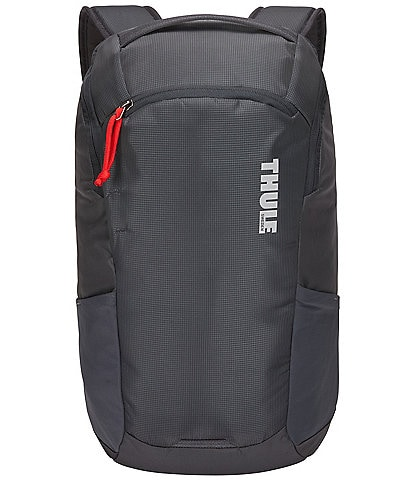 Thule EnRoute Nylon Backpack 14L