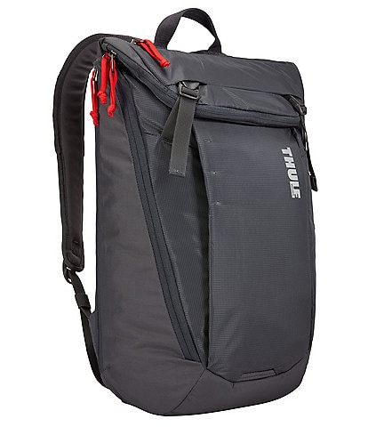 Thule EnRoute Nylon Backpack 20L