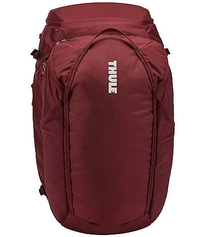 Thule Landmark 60L Women's Travel Backpack