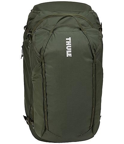 Thule Landmark 70L Travel Backpack