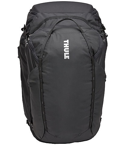 Thule Landmark 70L Travel Backpack
