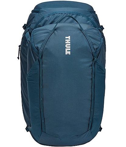 Thule Landmark 70L Women's Travel Backpack