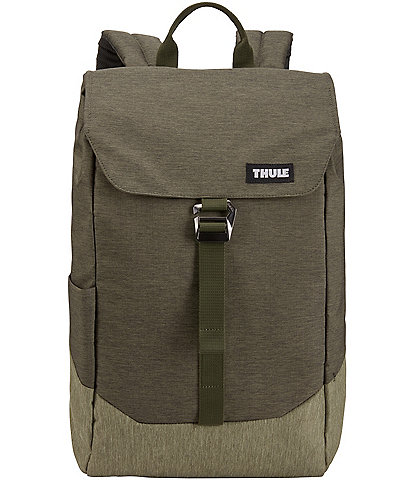 Thule Lithos Backpack 16L
