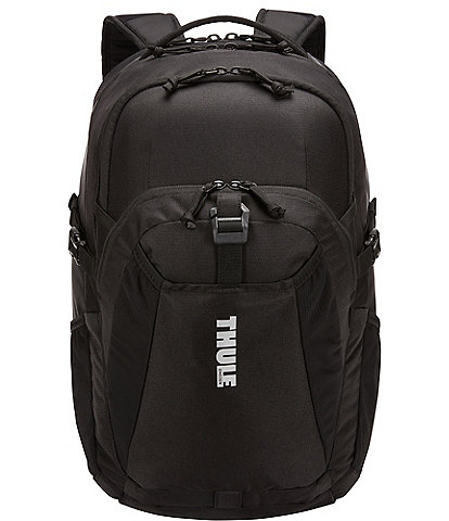 Thule Narrator 30L Backpack