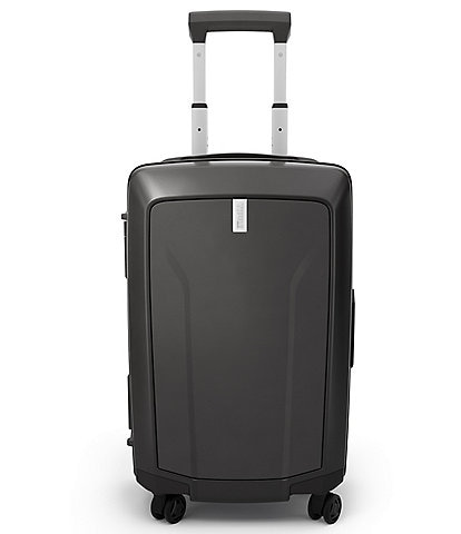 Thule Revolve Global Carry-On 55cm/22#double;