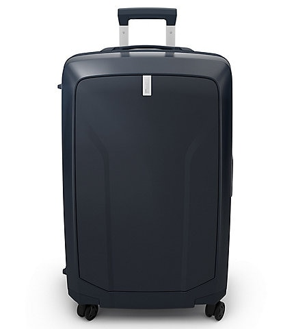 Thule Revolve Luggage 68cm/27#double; Spinner