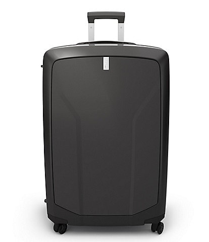 Thule Revolve Luggage 75 cm/30#double; Spinner