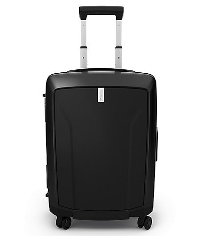 Thule Revolve Wide-Body Carry-On 55cm/22#double;
