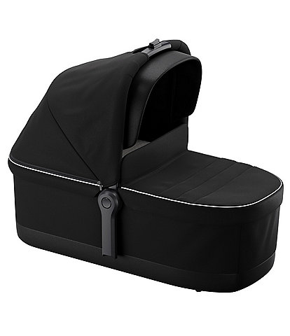 Thule Sleek Bassinet for Sleek Stroller