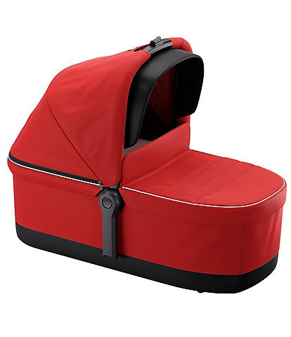 Thule Sleek Bassinet for Sleek Stroller