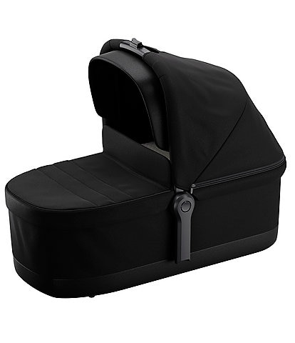 Thule Sleek Bassinet for Thule Sleek Stroller