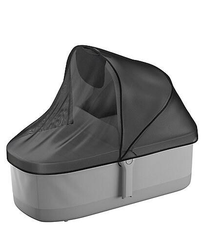 Thule Sleek Bassinet Mesh Cover for Sleek Bassinet