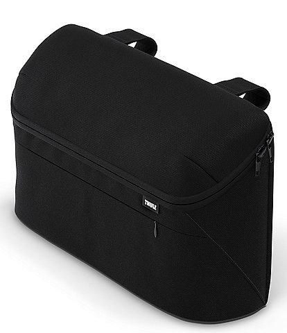 Thule Sleek Organizer Bag for Sleek Stroller