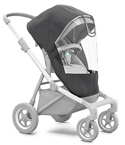 Thule Sleek Rain Cover for Sleek Stroller & Sleek Sibling Seat