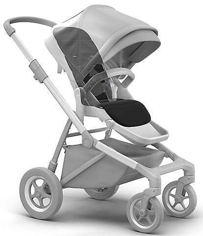 Thule Sleek Seat Liner for Sleek Stroller