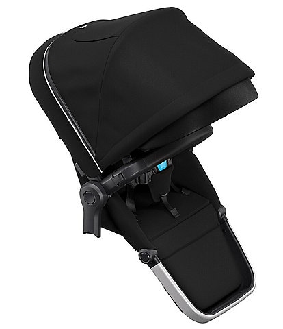 Thule Sleek Sibling Seat for Sleek Stroller