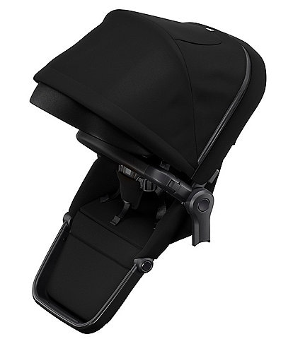 Thule Sleek Sibling Seat for Thule Sleek Stroller